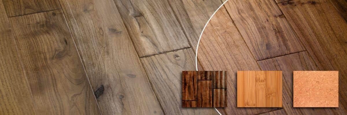 renowacja podłogi drewnianej sopot